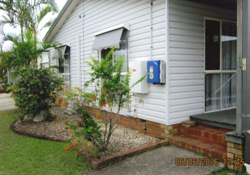 Arpra Org Au Homes For Sale In Banora Point